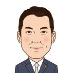 星本 匡司 Masaji Hoshimoto