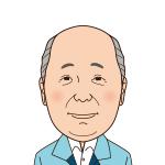 居関 良知 Yoshitomo Iseki