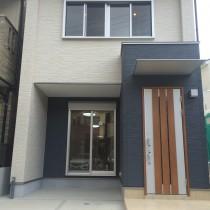 ヴィオスヴィラージュ 山科小野  オープンハウス 毎週土日AM10:00~PM5:00開催中!!