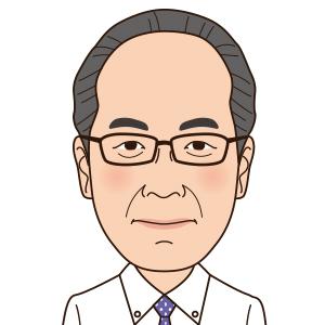 森 耕一 Kouichi Mori