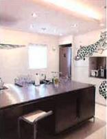 2F キッチン1